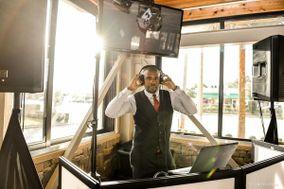 DJ Gary White
