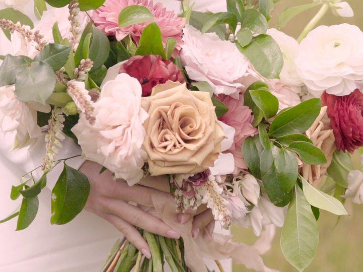 Tmx 14 51 1867045 157672816390083 Atlanta, GA wedding videography