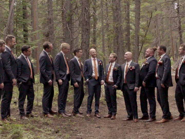 Tmx 22 51 1867045 157672821365894 Atlanta, GA wedding videography