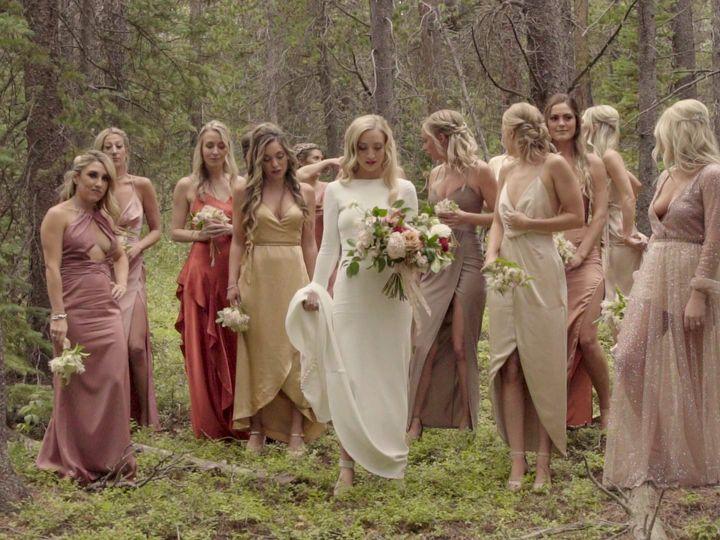 Tmx 25 51 1867045 157672821351333 Atlanta, GA wedding videography