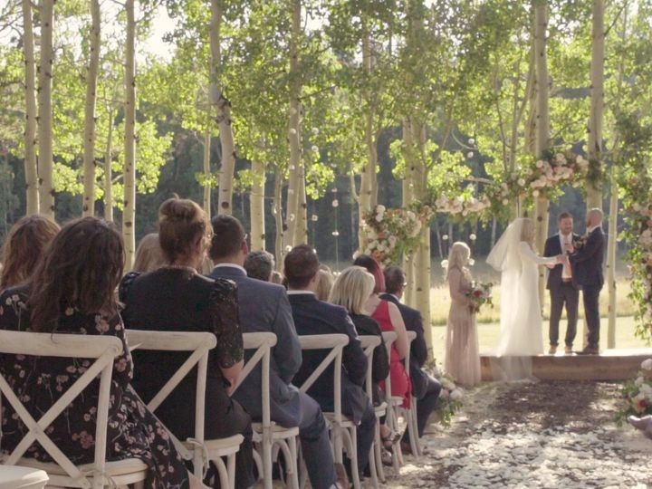 Tmx 29 51 1867045 157672823310803 Atlanta, GA wedding videography