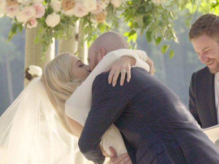 Tmx 31 51 1867045 157672822841265 Atlanta, GA wedding videography