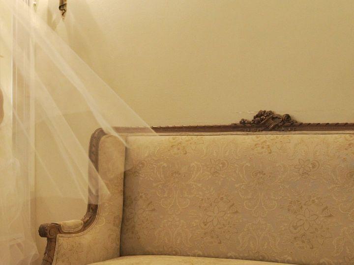 Tmx 38 51 1867045 157672864313371 Atlanta, GA wedding videography