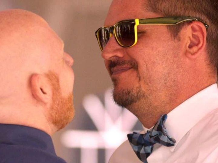 Tmx 67724268 10220139692068623 2055613000458436608 N 51 1867045 1566865169 Atlanta, GA wedding videography
