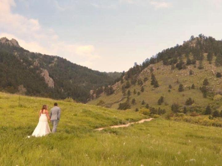 Tmx 67741369 10220139673548160 919442220493307904 N 51 1867045 1566865156 Atlanta, GA wedding videography