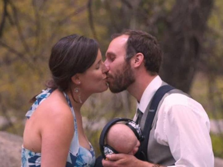 Tmx 68417244 10220139697388756 2080440127632441344 N 51 1867045 1566865162 Atlanta, GA wedding videography