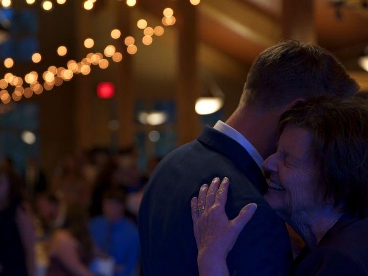 Tmx 70 51 1867045 157672880623813 Atlanta, GA wedding videography
