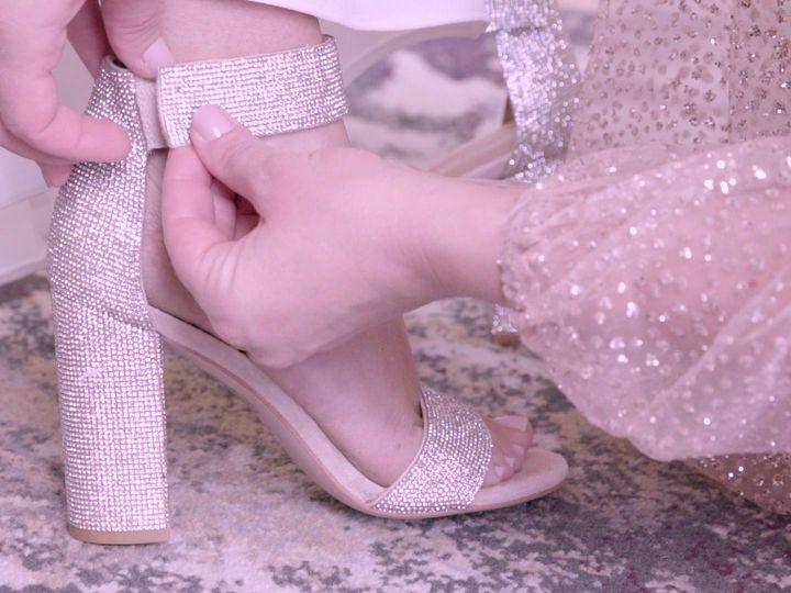 Tmx 8 51 1867045 157672813315340 Atlanta, GA wedding videography