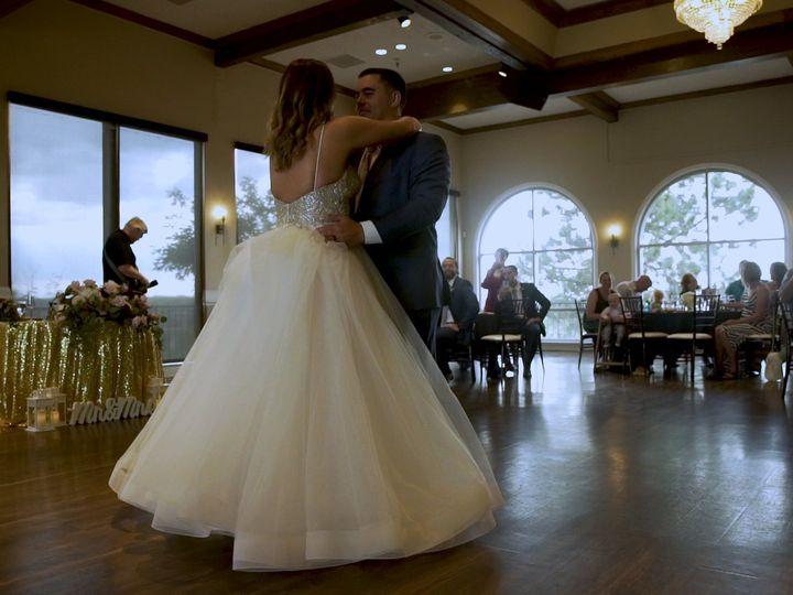 Tmx Katie Cc Peachweddingfilms Roxannesterncorymontreuil Highlightreel V6 2019 00 00 22 11 Still012 00 00 29 18 Still007 51 1867045 157672859652169 Atlanta, GA wedding videography