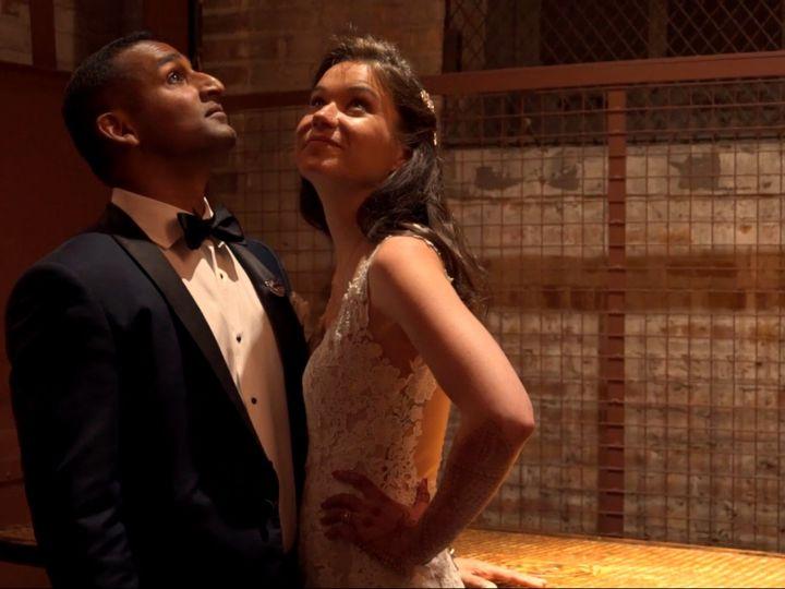 Tmx Peach Social Kellibhavickelevator 51 1867045 1566864897 Atlanta, GA wedding videography