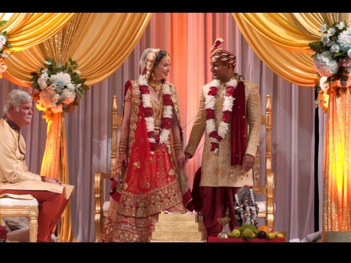 Tmx Screen Shot 2019 08 06 At 6 04 14 Pm 51 1867045 1566864910 Atlanta, GA wedding videography