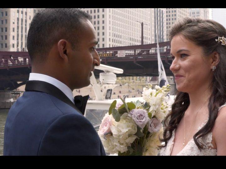 Tmx Screen Shot 2019 08 06 At 6 06 12 Pm 51 1867045 1566864933 Atlanta, GA wedding videography