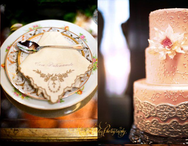Tmx 1362096637294 PInkDahliaMaggieConley Greenwich wedding cake