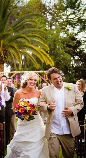 Busy Bride Wedding Design