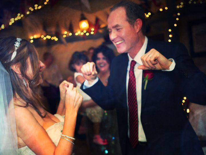 Tmx 1386128174650 John Niloo Cop San Diego, CA wedding dj