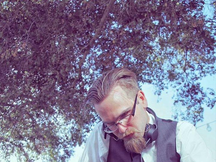 Tmx 1405537099348 10477398101522348185339814033791444614599161o San Diego, CA wedding dj