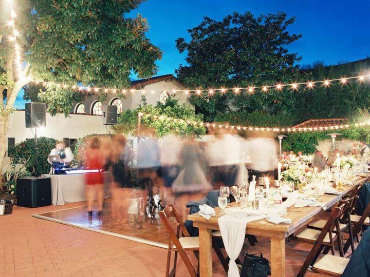 Tmx 1458834835647 11169931101532788492288994771200488202716181nmini San Diego, CA wedding dj