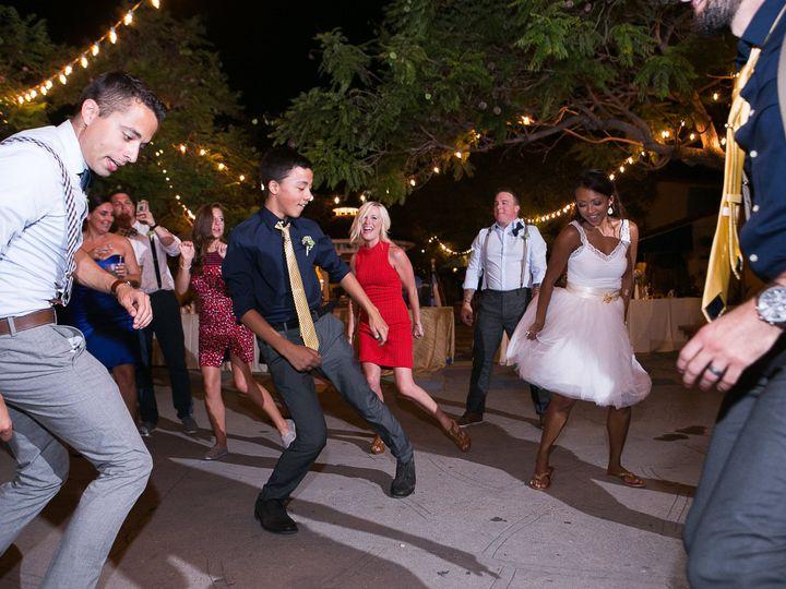 Tmx 1458834897382 0925151200763 Smallermini San Diego, CA wedding dj