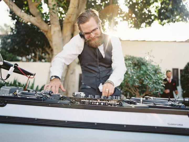 Tmx 1458834902020 20391101532788609938996207268328733556859nmini San Diego, CA wedding dj