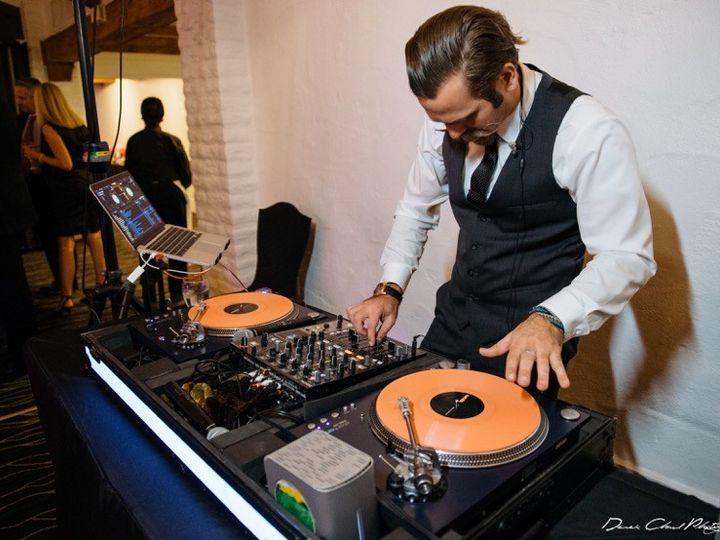 Tmx 1458834989557 Dcm0514 San Diego, CA wedding dj