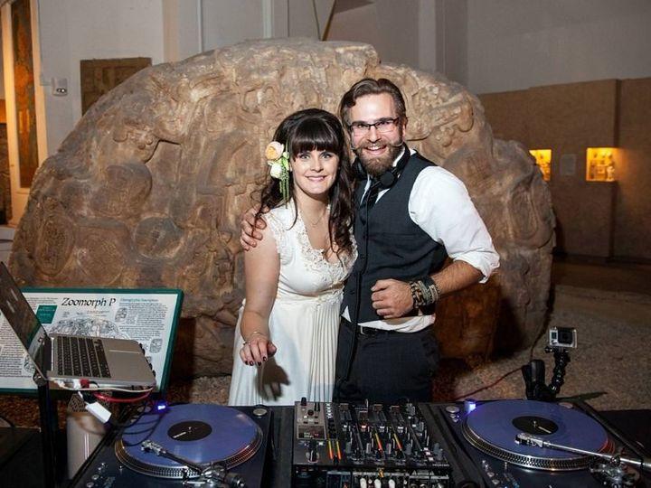Tmx 1458835047464 Img4986mini San Diego, CA wedding dj