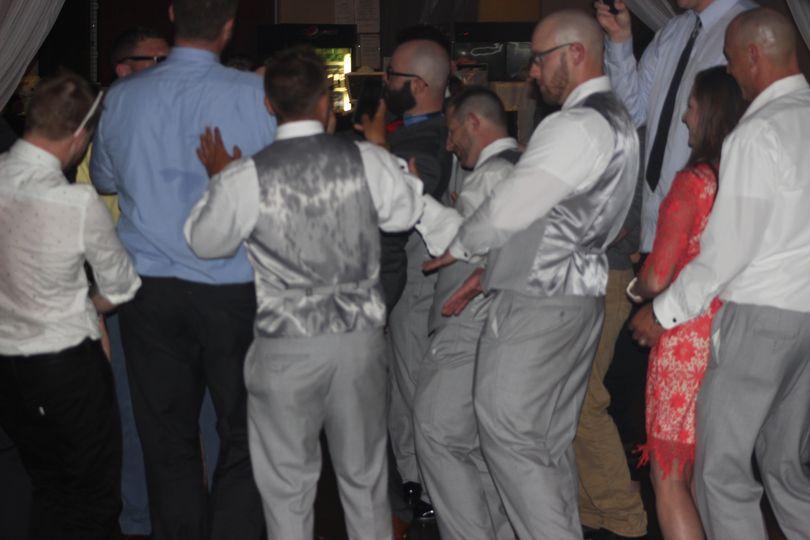 Party Boys LLC 23