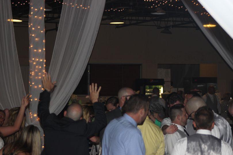 Party Boys LLC 24