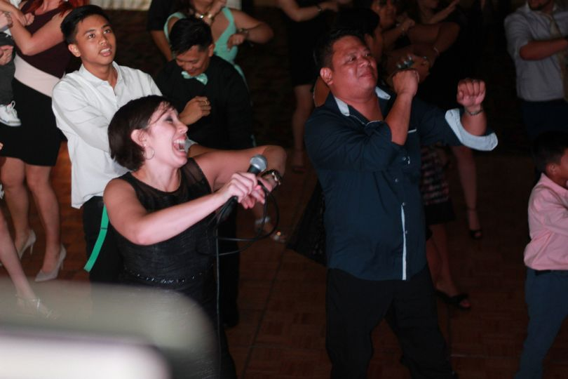 All our packages include a dedicated emcee on the dance floor for your entire reception to make...