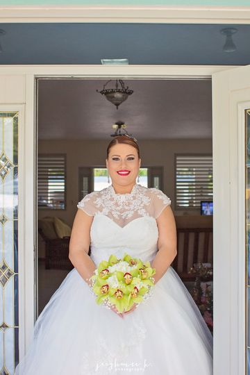 puerto rico wedding photographer008