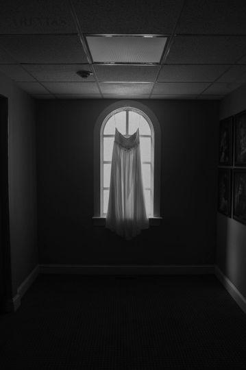 Dress | Lincolnton, NC