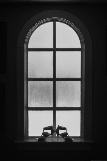 Shoes | Lincolnton, NC