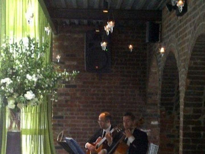 Tmx 1349419971085 Penguinmusic2 Brooklyn, NY wedding ceremonymusic