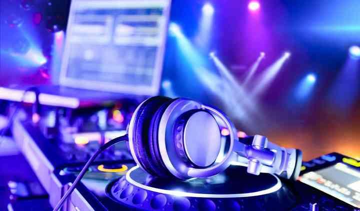 Lobera Music Group