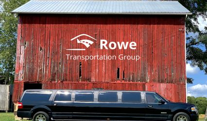 Rowe Transportation Group