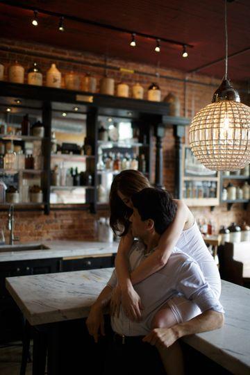 O4W Distillery Engagement