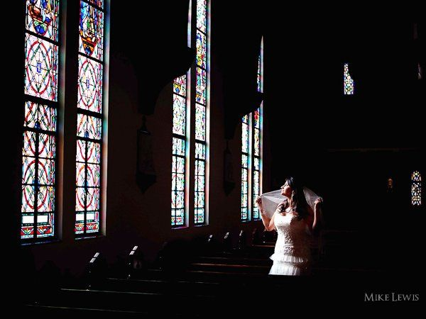 007photographybymikelewisweddings