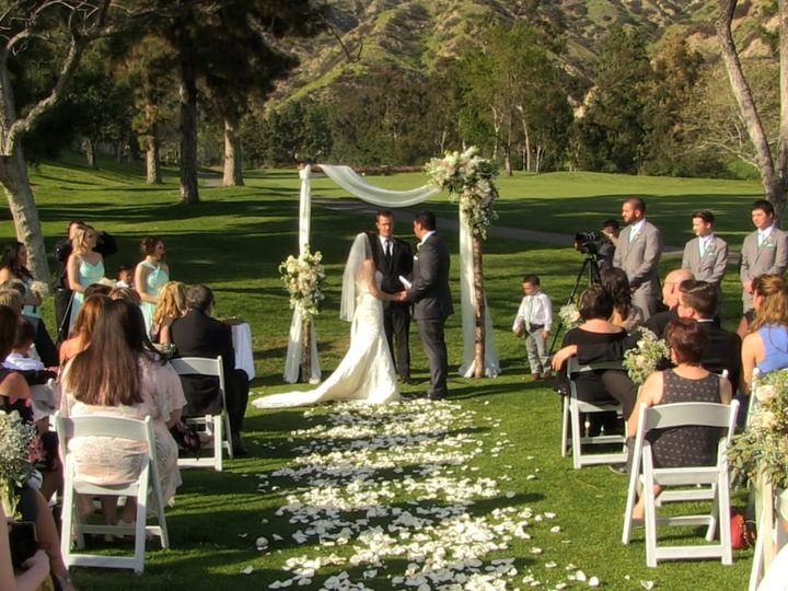 Tmx 724725419 1280x720 51 1039045 Burbank, CA wedding venue