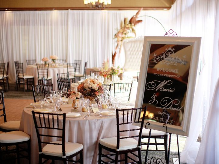 Tmx Debell Hilltop Room Wedding Reception La Exposures 51 1039045 1570218905 Burbank, CA wedding venue