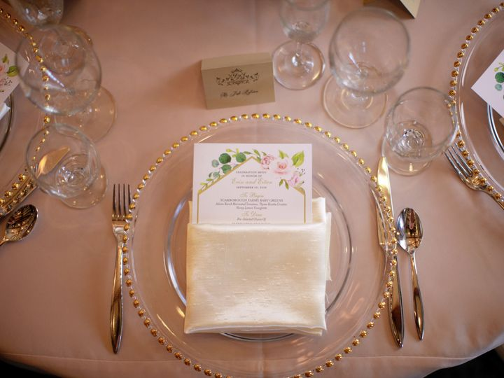 Tmx Debell Wedding Table Details La Exposures 51 1039045 1570218919 Burbank, CA wedding venue
