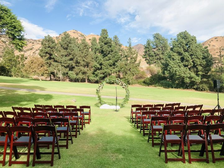 Tmx Img 7643 51 1039045 157506099841063 Burbank, CA wedding venue
