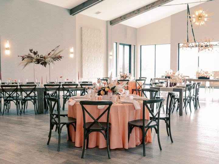 Tmx  16anna Kay Photography Stonehouse Villa Open House 2 51 539045 162456033022201 Driftwood, TX wedding venue