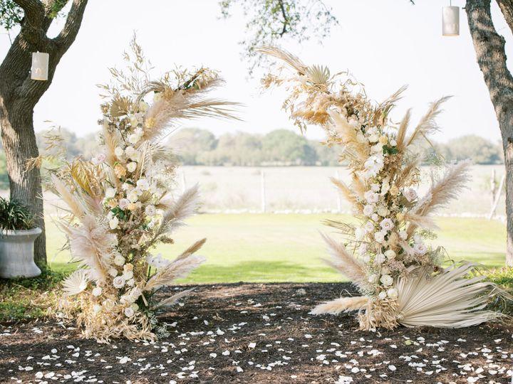 Tmx  17paige Vaughn Photo Marykate Sean Wedding 0293 51 539045 162456033665828 Driftwood, TX wedding venue