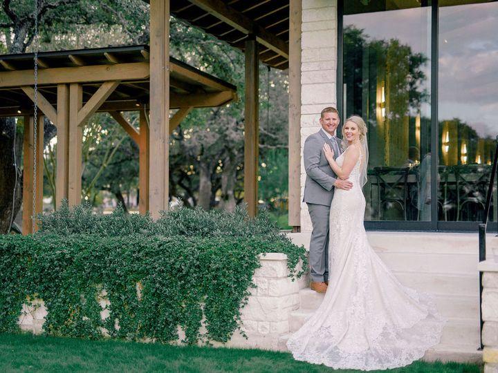 Tmx  18brooke Brann Brideandgroom 112 51 539045 162456032957376 Driftwood, TX wedding venue