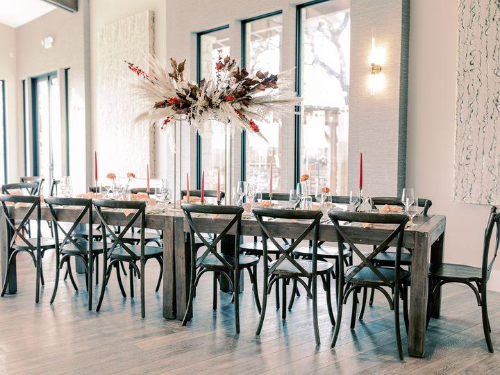 Tmx  6anna Kay 51 539045 162456032850506 Driftwood, TX wedding venue