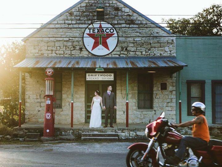 Tmx 1498167302796 Al Gawlik Driftwood, TX wedding venue