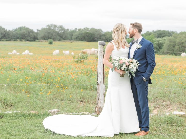 Tmx 190 Paige Vaughn Photo Rachael Ryan 51 539045 157862924266296 Driftwood, TX wedding venue