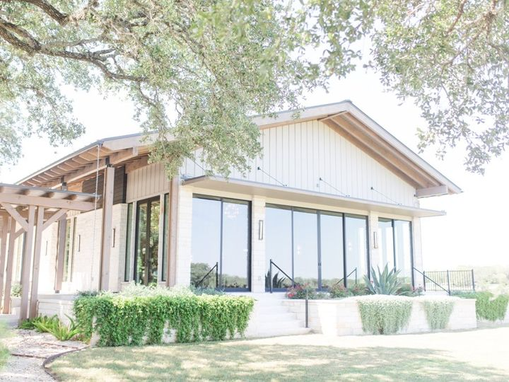 Tmx Aleigha Manning 112 Copy 51 539045 161021735392614 Driftwood, TX wedding venue