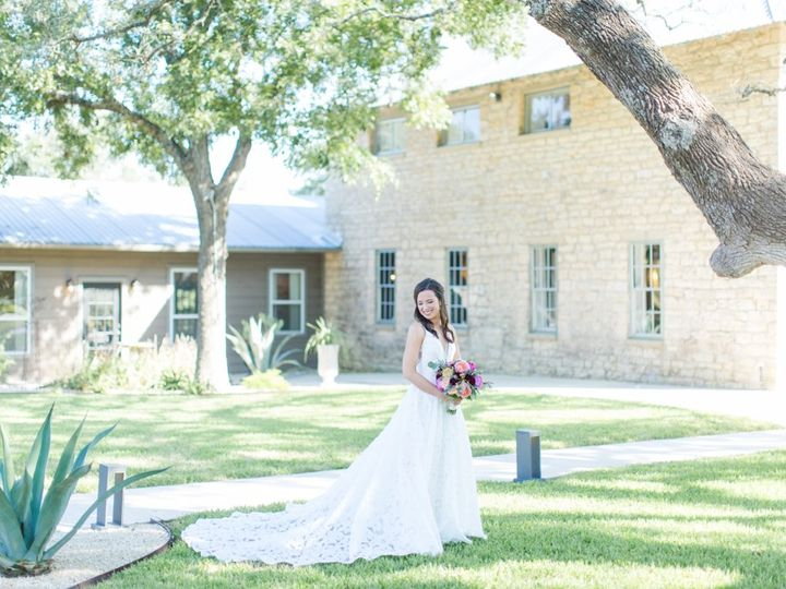 Tmx Aleigha Manning 392 Copy 51 539045 161021733935033 Driftwood, TX wedding venue