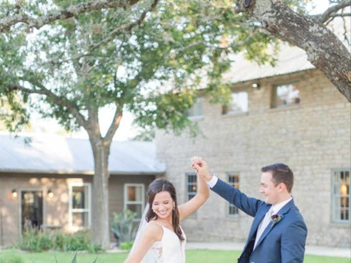 Tmx Aleigha Manning 534 Copy 51 539045 161021836814488 Driftwood, TX wedding venue