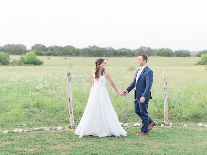 Tmx Aleigha Manning 548 Copy 51 539045 161021797925196 Driftwood, TX wedding venue